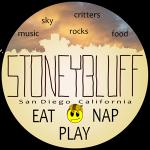 stoneybluff-logo-300