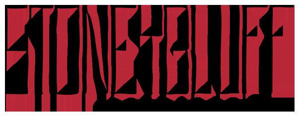 stoneybluff-logo-txt-600